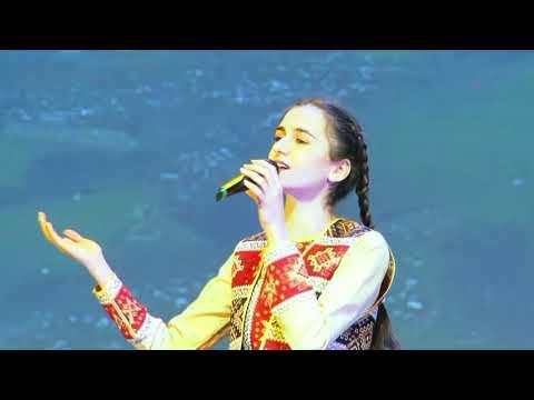 Армянский концерт группы МилАрс