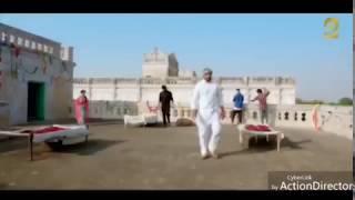 Ajay Hooda song 30 seconds in 2019 new Haryanvi song 2019