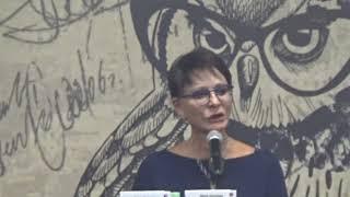 Ирина Хакамада - книга ''Рестарт. Как прожить много жизней''