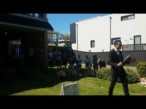 AUCTION | 44 Kooloora Avenue, Freshwater