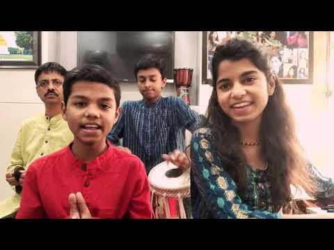Video - https://youtu.be/_gOAIcQICrE