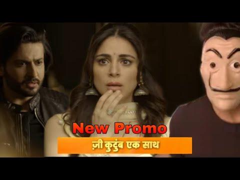 Kumkum Bhagya   Good News June 2020 from YouTube · Duration:  2 minutes 31 seconds