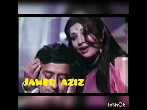 Download nadeem shabnam song film anmol mohabbat. duniya se kiya garazh meri .
