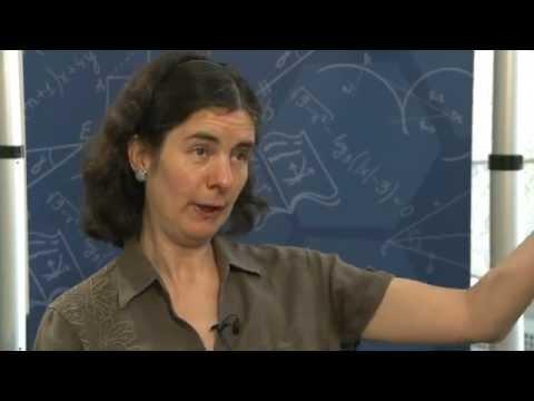Mathematics to Address Climate Change