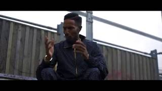 D Double E - Better Than The Rest ft. Wiley (Official Music Video)