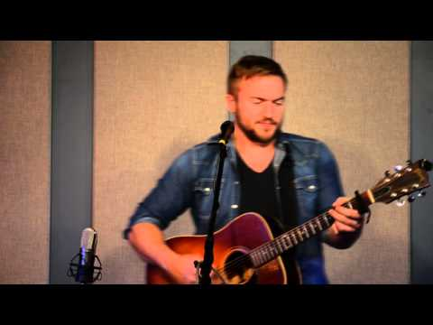 Logan Mize Sings Boys from back Home