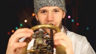 Merry Christmas 2013 Feliz Navidad Cover Moldova.mp3