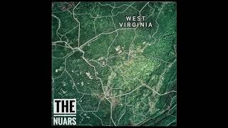 The NuARS - Take Me Home, Country Roads (Fallout TributeJohn Denver Cover)