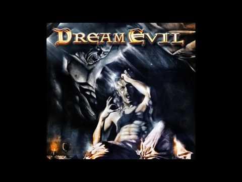 Dream Evil   Kingdom at War