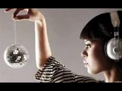Trance Mix 2012 vol.4