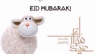 #EidMubarak #Eid Ul Adha Mubarak  #Hajj status #HajjMubarak #BakraEid Mubarak #BakridMubarak