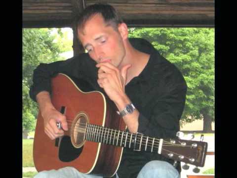 Christine Leroy - Bluegrass/Folk - A Cappella