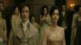 I Will Remember You: Becoming Jane