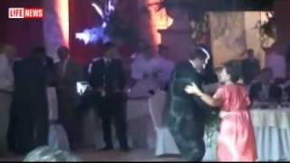 Януковичу - 60 (заборонене відео)(Янукович справляє день народження - 60 Відео зі святкування Дня народження Віктора Януковича. Нагадаємо,..., 2010-07-11T21:35:38.000Z)
