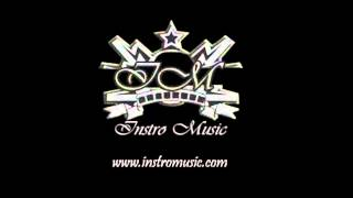 Yung Joc   First Time Feat  Marques Houston & Trey Songz mp3