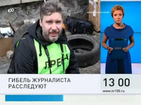 новинки военного кино российского 2015