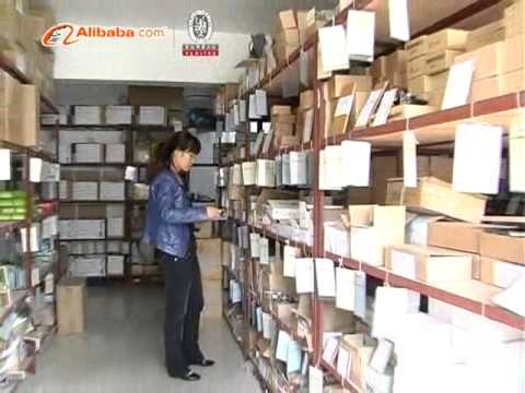 Xi'an Yuanqi Elevator Parts Co.,Ltd