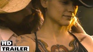 Alabama Monroe Trailer 2014 Español