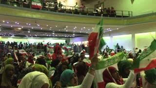 Somaliland 18 May London 2015