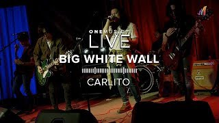 big-white-wall-by-carlito-one-music-live-2019