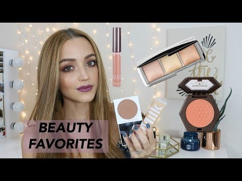 Download Youtube: September Favorites | 2017