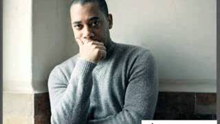 Carl Craig 2 hours Essential Mix