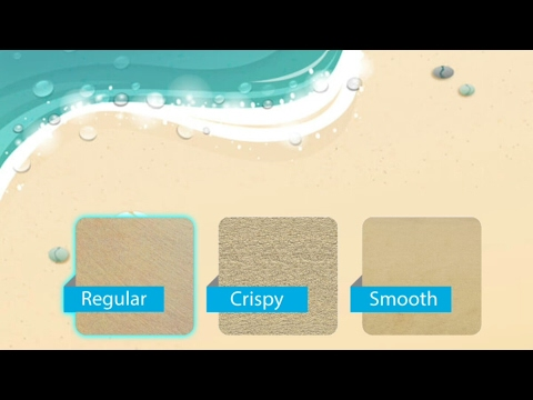 Ways to draw your sand on your device