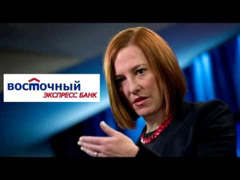 Обзор кредитной карты Megacard Кредит Европа Банка