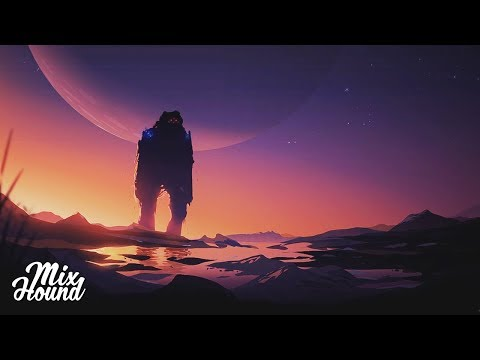 Chillstep | Vorsa - Our Shadows - Поисковик музыки mp3real.ru