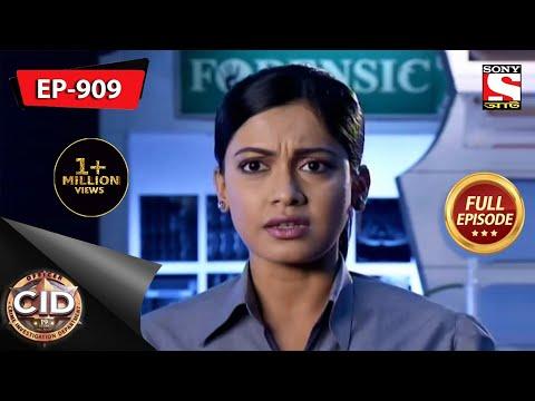 CID (Bengali) - Full Episode 909 - 29th December, 2019