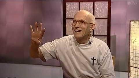 Rauno Helppi - Jeesus ilmestyi minulle