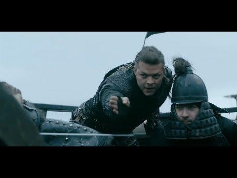 Vikings: Season 6 Official Preview (HD) | Premium Media
