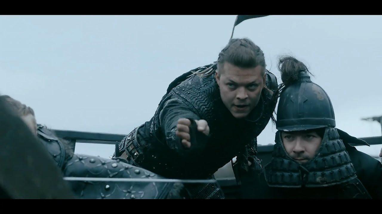 Download Vikings: Season 6 Official Preview (HD)   Premium Media