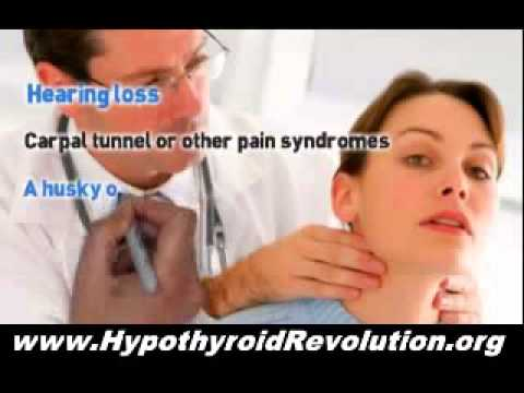 hypothyroidism-causes-early-menopause
