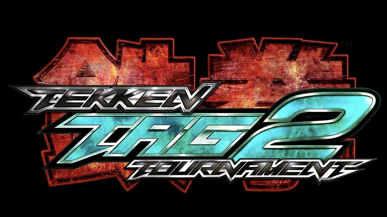 Aris\' Experiences with Tekken Tag Tournament 2 - YouTube