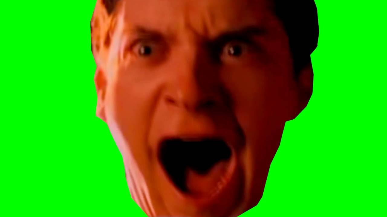 Koleksi 79 Meme Face Peter Parker Terbaik Dan Terupdate ...