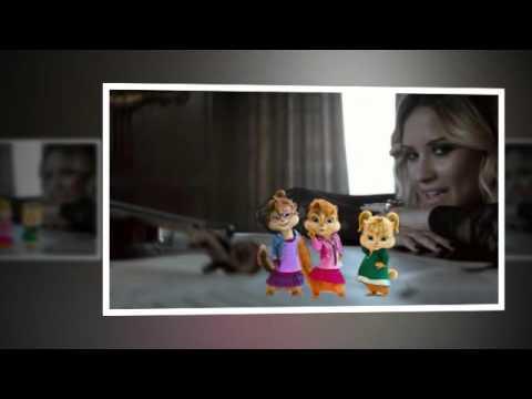 Demi Lovato - Let It Go(chipmunks version)   chipmunks songs music download on youtube