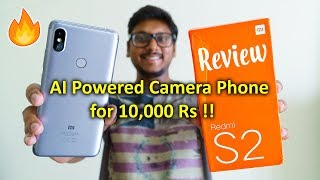Xiaomi Redmi Y2 Unboxing & Full Review with Camera Samples