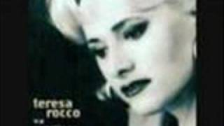 Teresa Rocco & Genny voglio lei