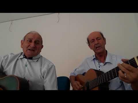 Ipe E O Prisioneiro, Mauro Paschoalao E Niro