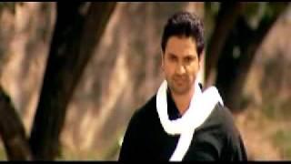 Download Lagu Song Muchh Daa Sawal MP3