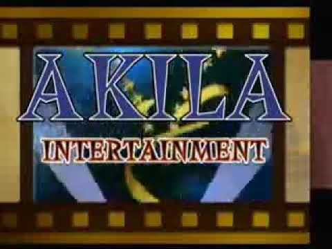 Download tanthauzo lenileni la chikondi (Krrish) Chichewa action movie