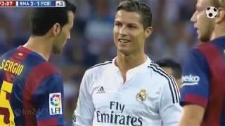 💖 New whatsapp status video 💖 | Cute Couples 💕 | Love status Cristiano Ronaldo fight in refari