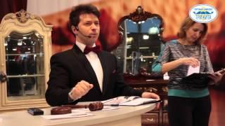 Первый в России мебельный аукцион(, 2016-03-25T15:12:57.000Z)