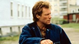 Jon Bon Jovi - Sex Sells Demos (Listening Party / New Jersey 1998)