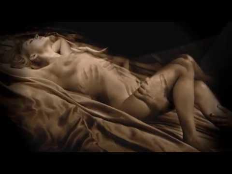 Eros Ramazzotti - Fuoco nel fuoco -
