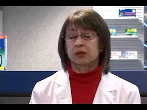 Can pregnant women take Tylenol - Can I Take ACETAMINOPHEN During Pregnancy? from YouTube · Duration:  2 minutes 58 seconds