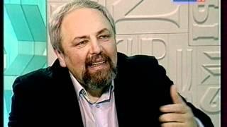 Ф.Разумовский об А.М.Панченко