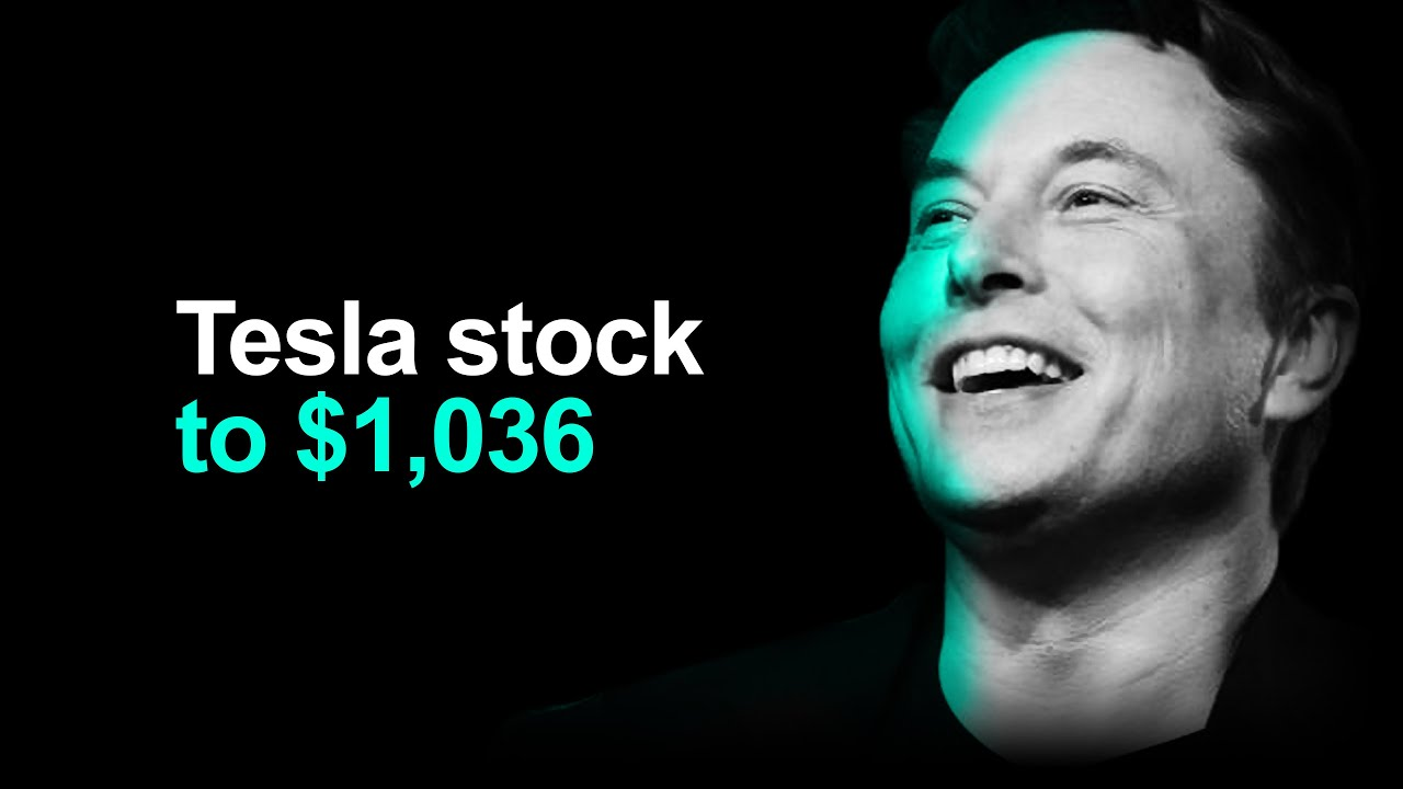 More Analysts Upgrade Tesla Stock Amid Tesla India News