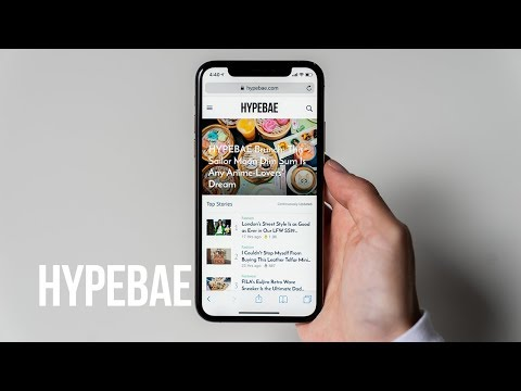 Apple iPhone XS and Watch Series 4 Unboxing
